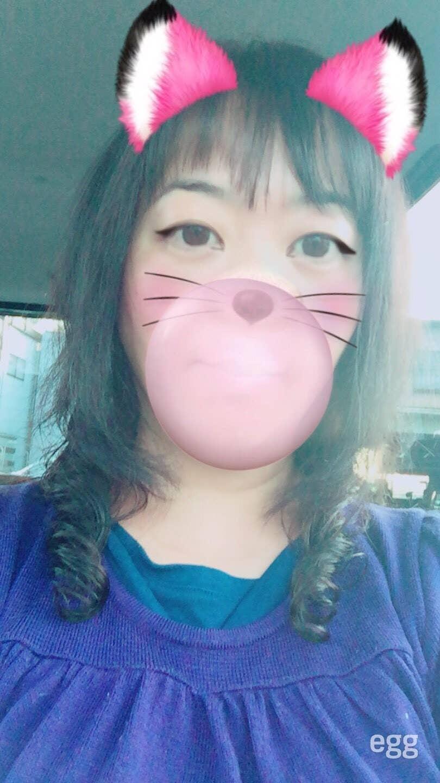 Mayu Blue