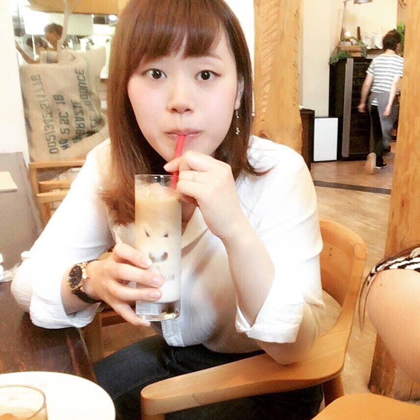 Sayaka Watanabe