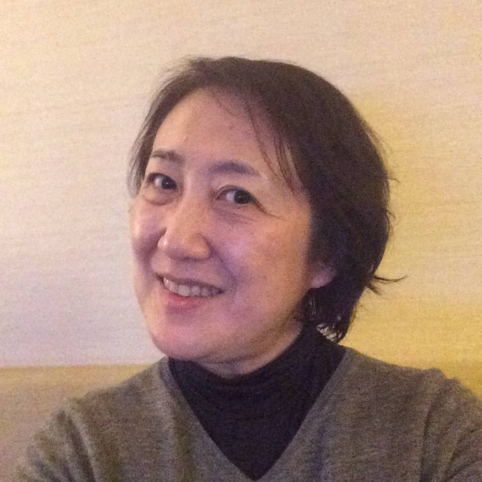K.Grace_Fukuzawa