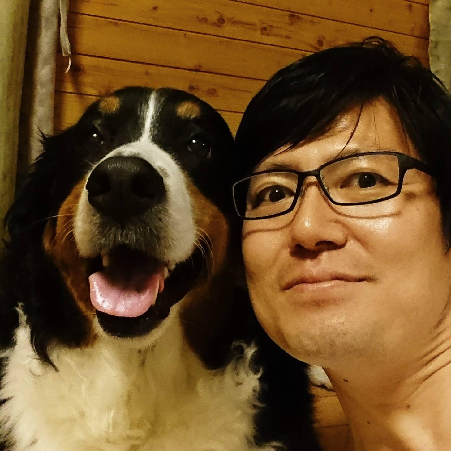Y.Ishihara