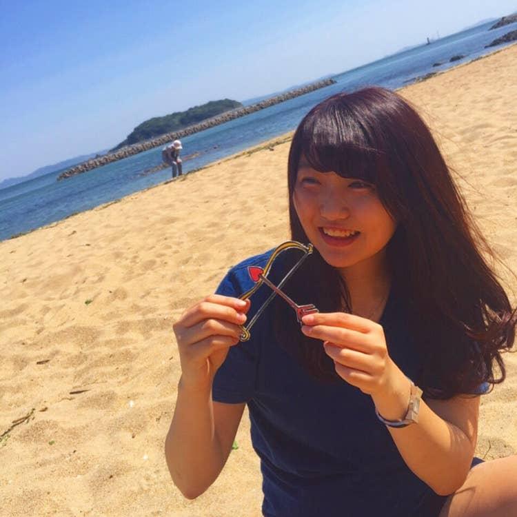 Ai Ogura