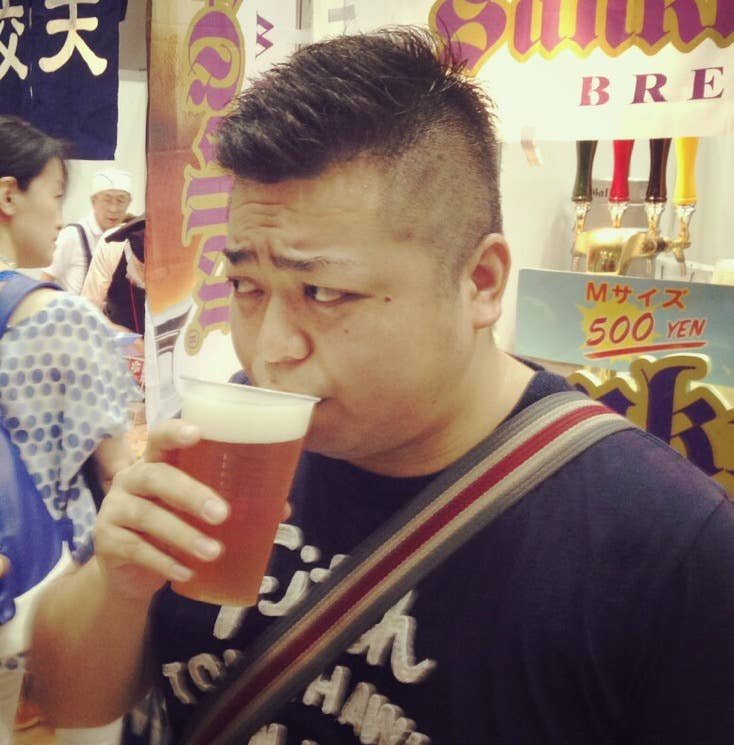 s.akimoto