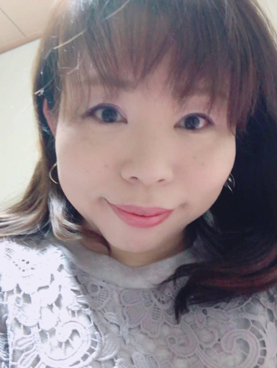 Chiemi Sakai
