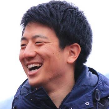 Yusuke Hashimoto
