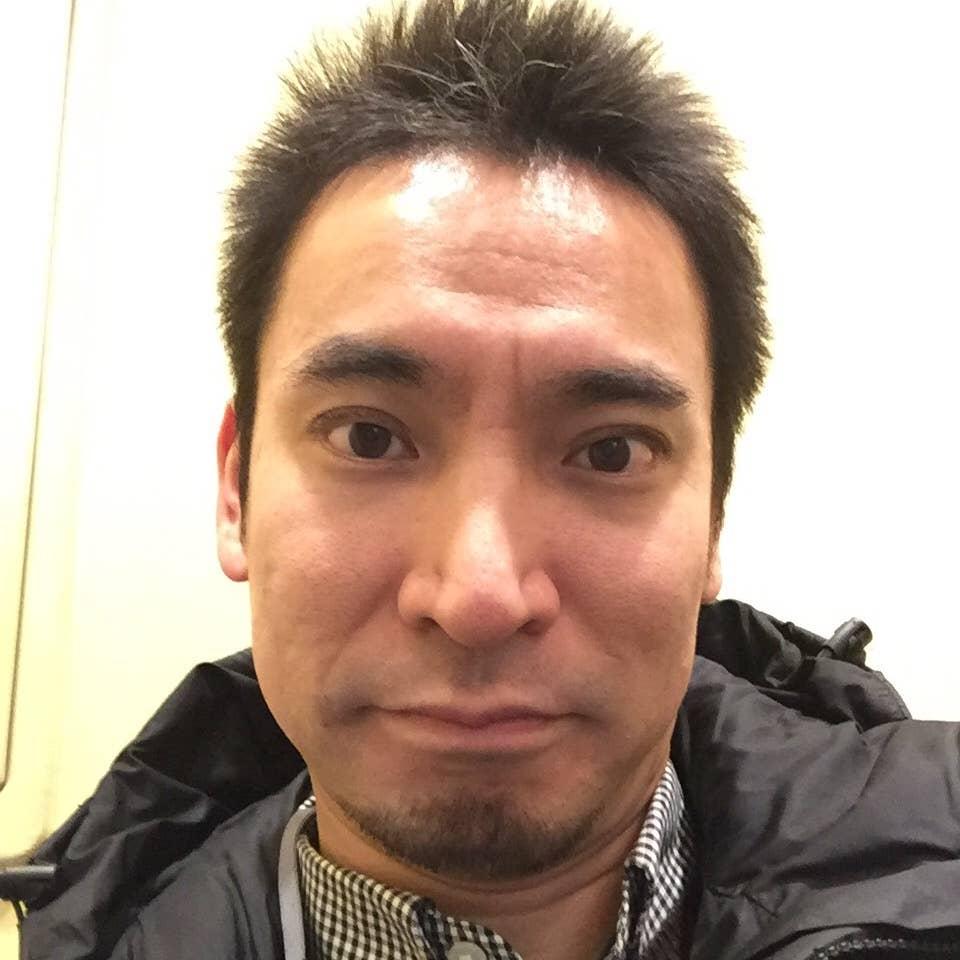 Yohei Sato