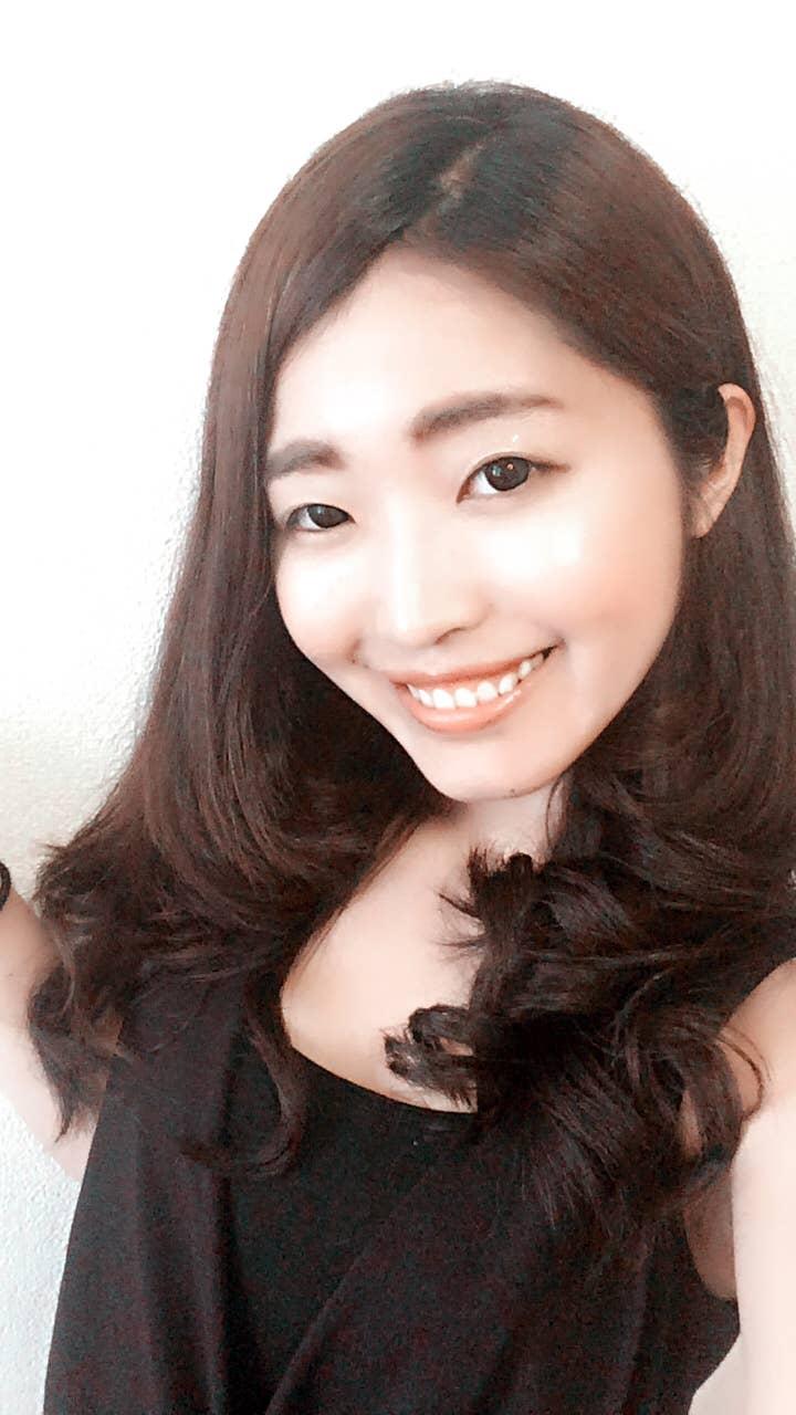 Mina Okuda
