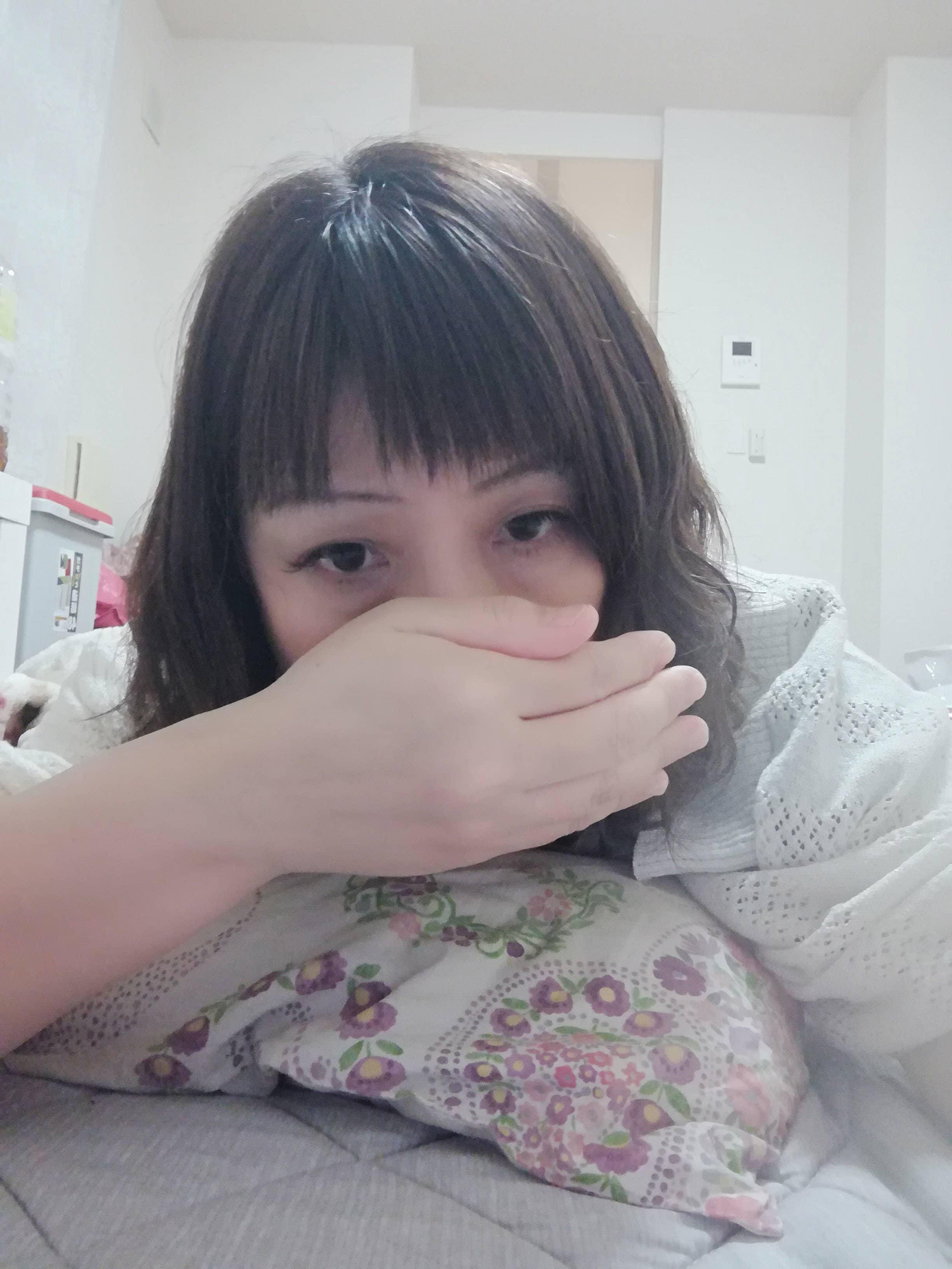 E.Nameraishi(もっちぃー)