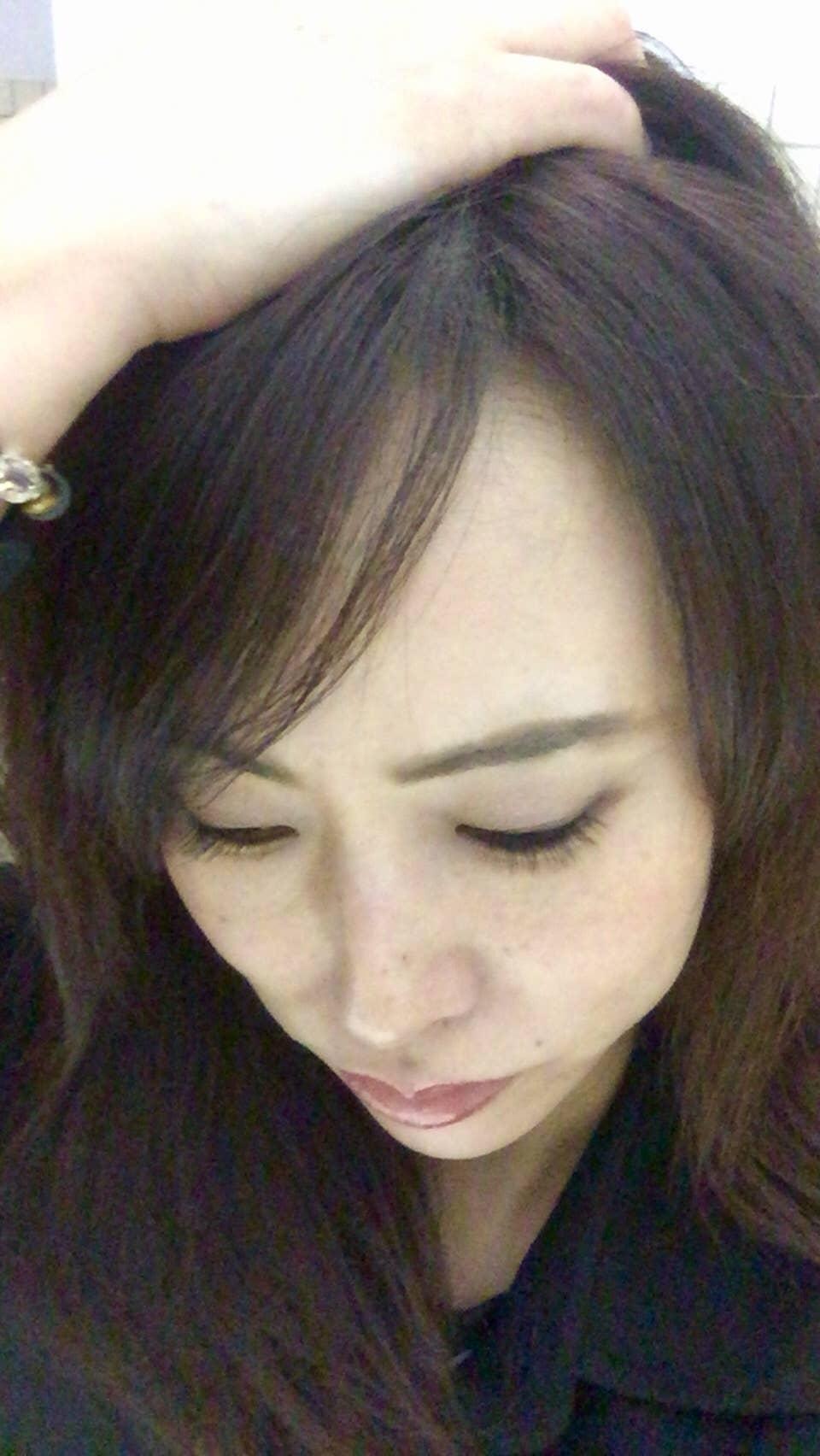 Natsuko Akai