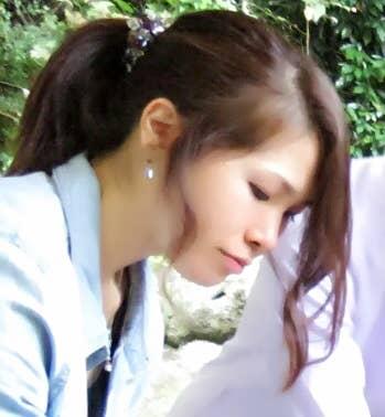 m.ishikawa