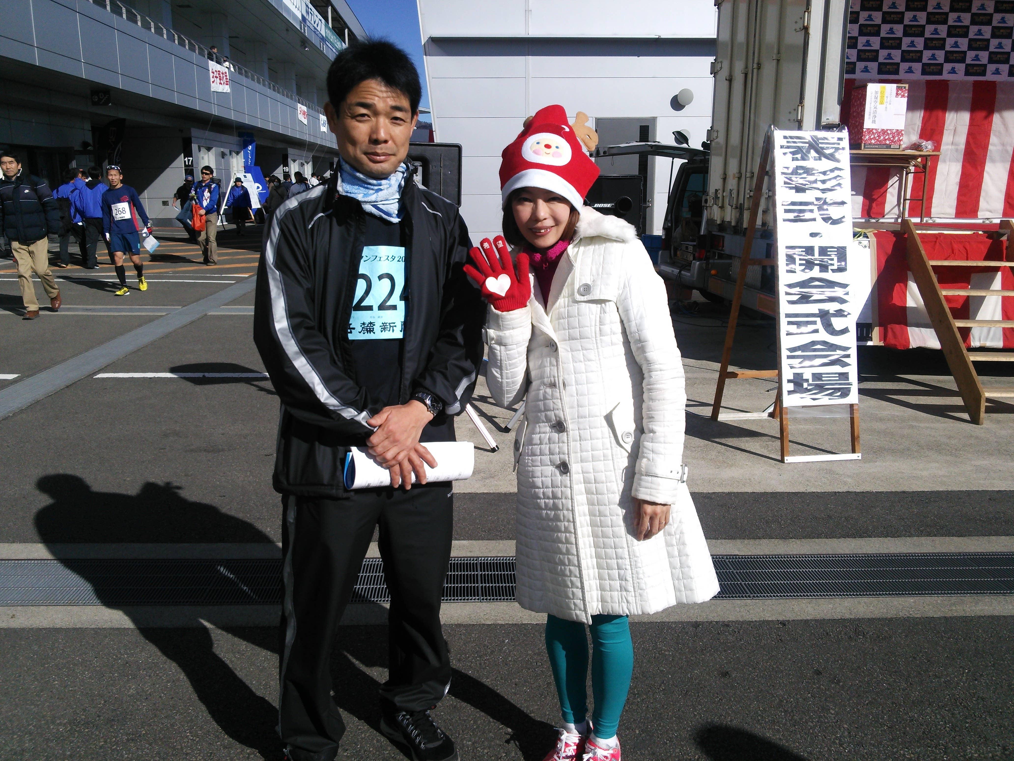 j.kishimoto