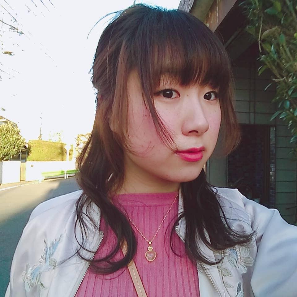 Hitomi Muto