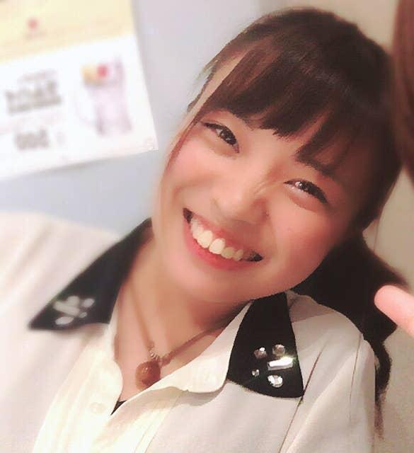 Wakana Asano