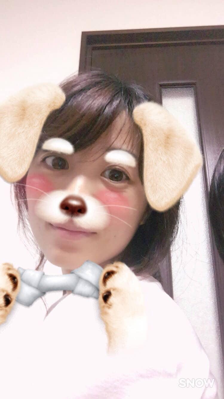 Chikako Murata
