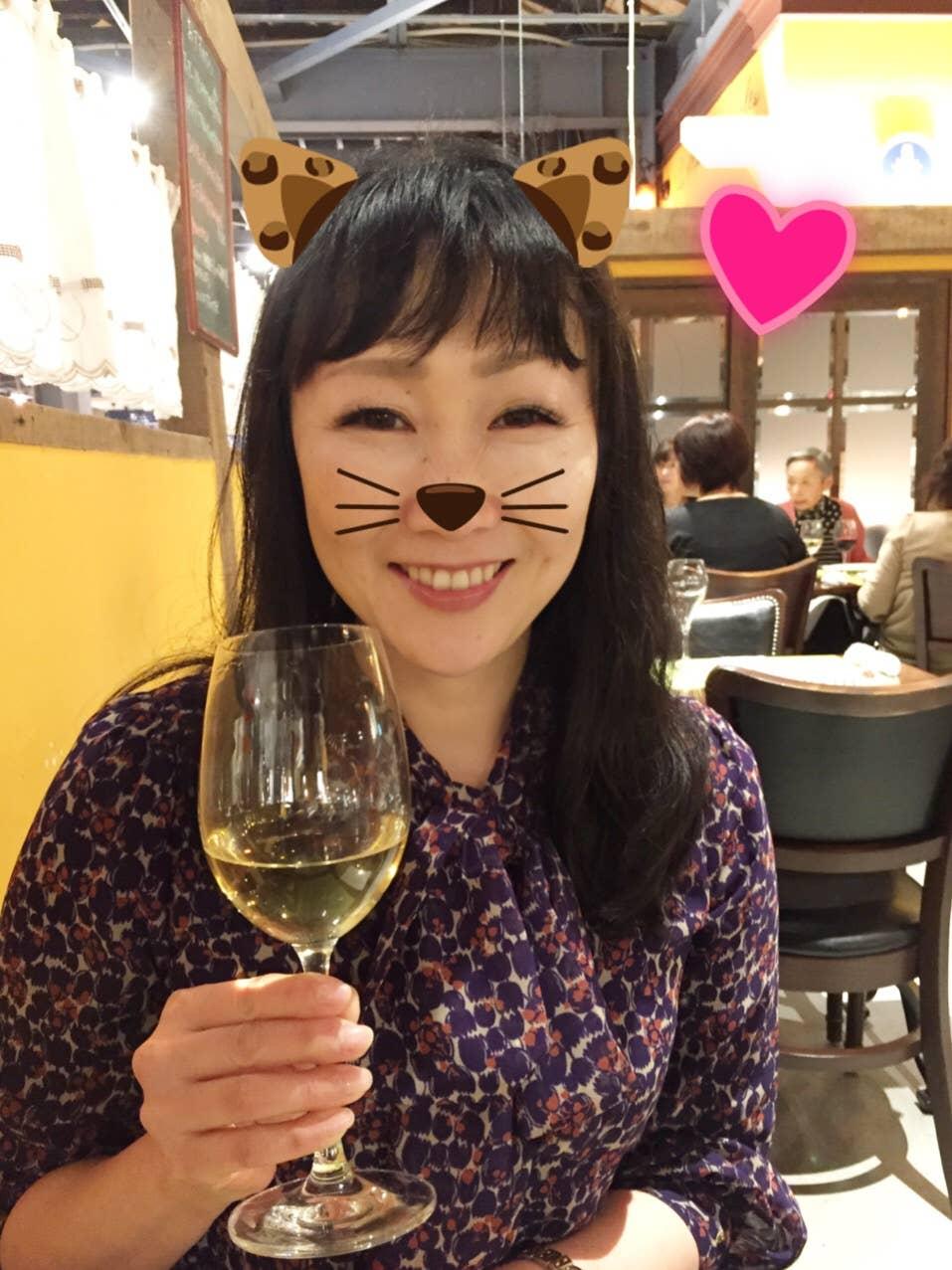 Tomoko Uchiyama
