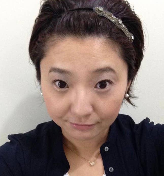Ryoko Hamano