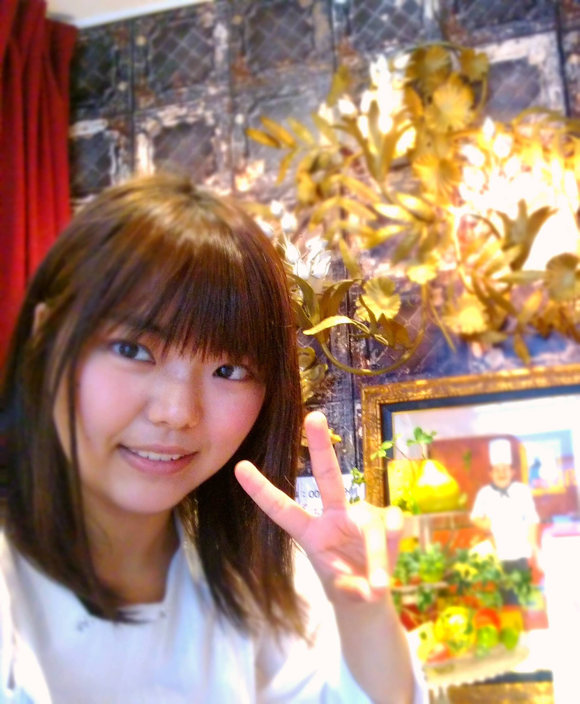 Kanazawa Yui