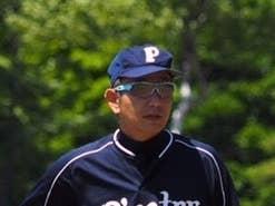 Takatoshi Sanai