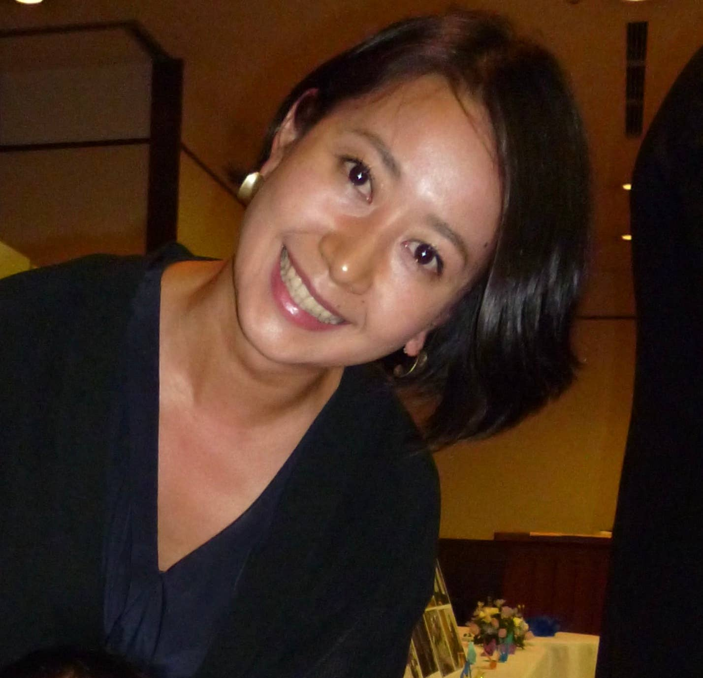 Yumi W