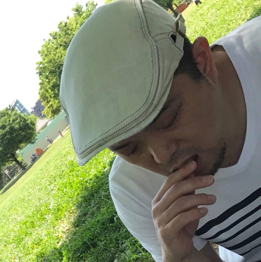 S.Otsuka