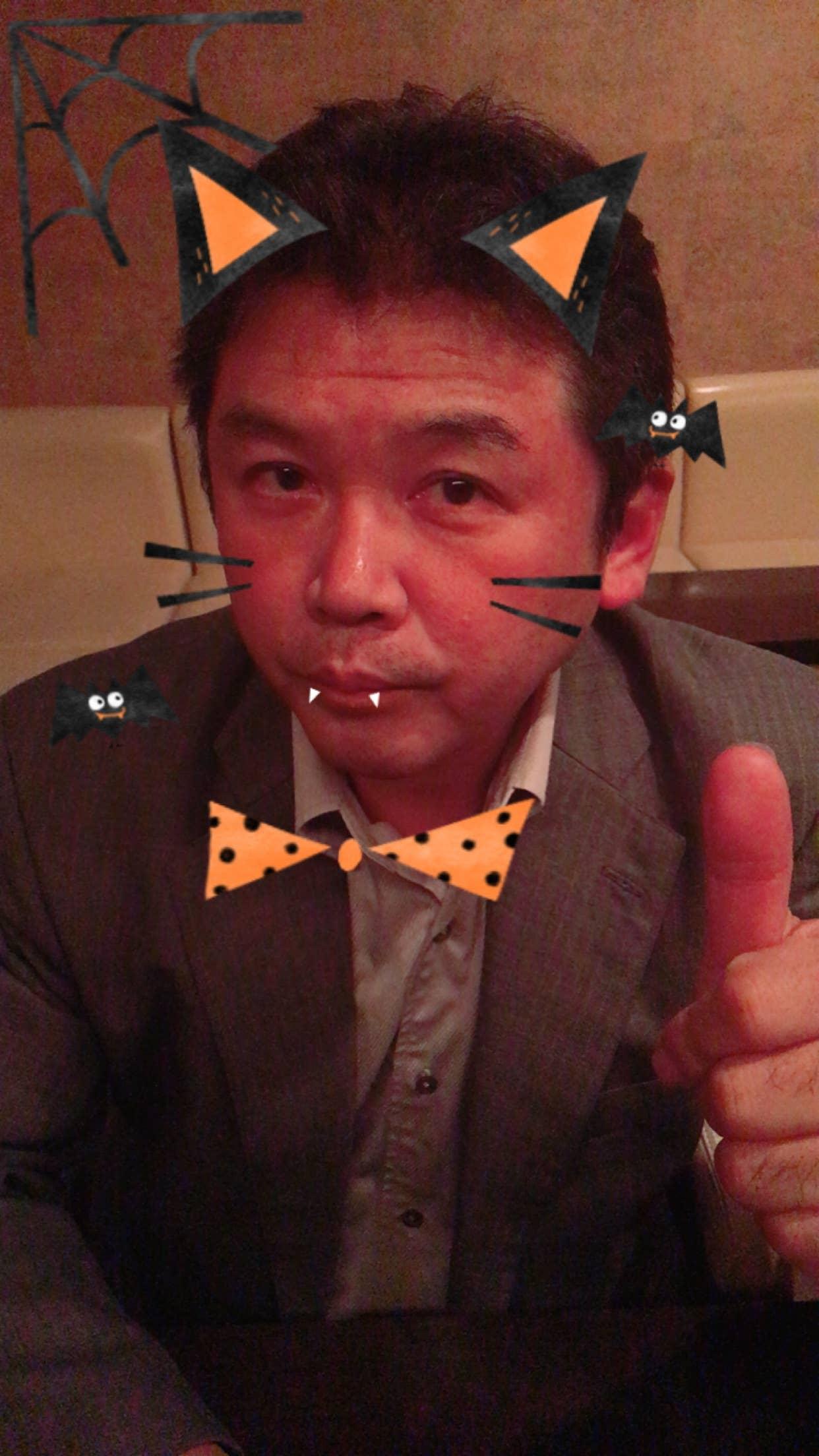 M.Iijima