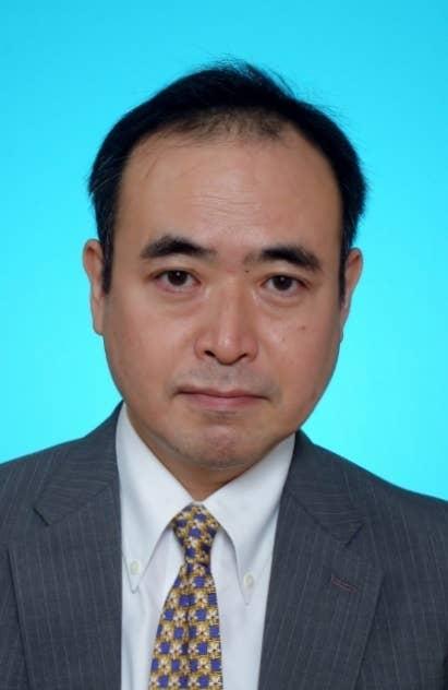Takashi Nishiguchi