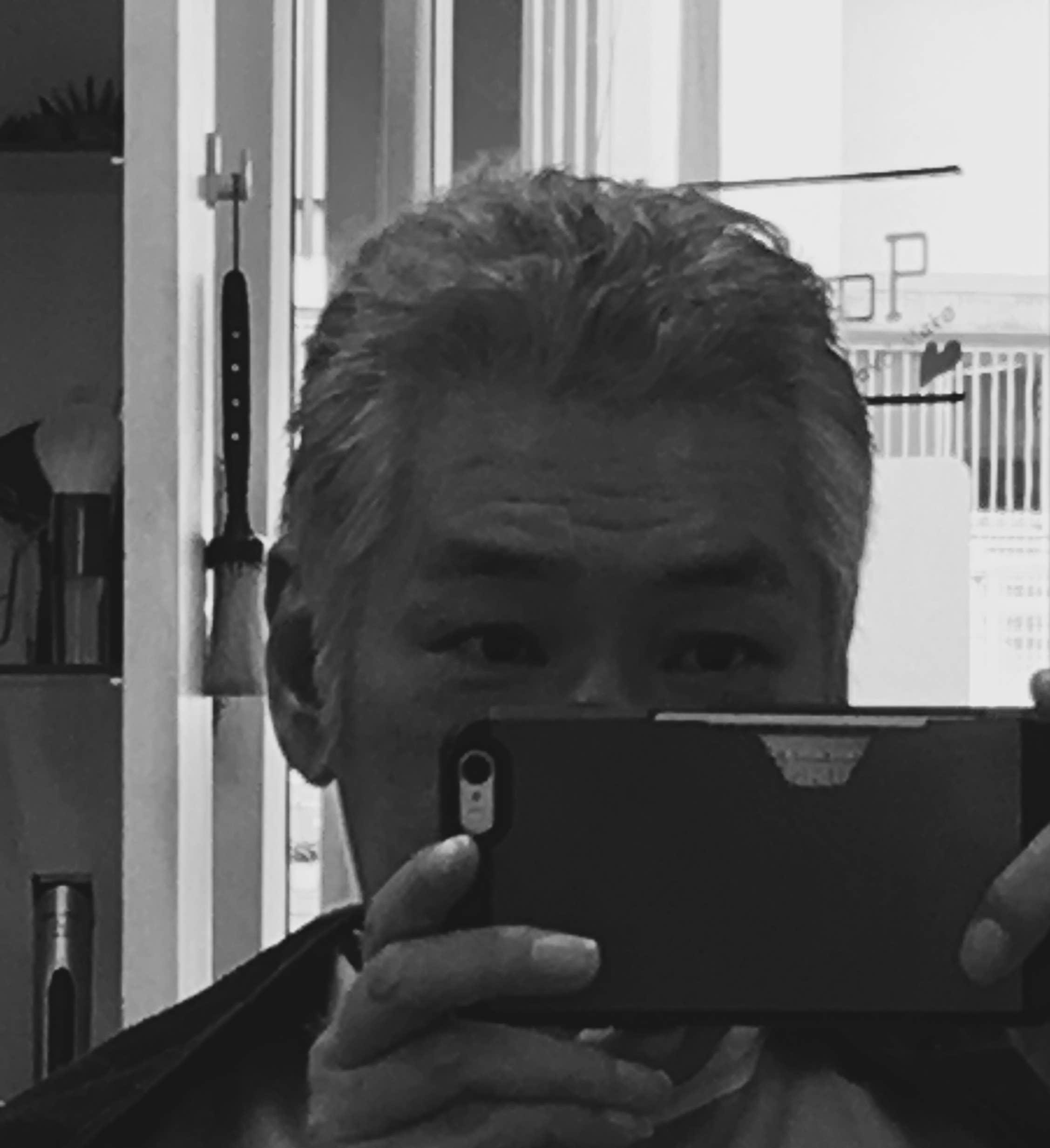 Ma.Yokoo(ょこぉ)