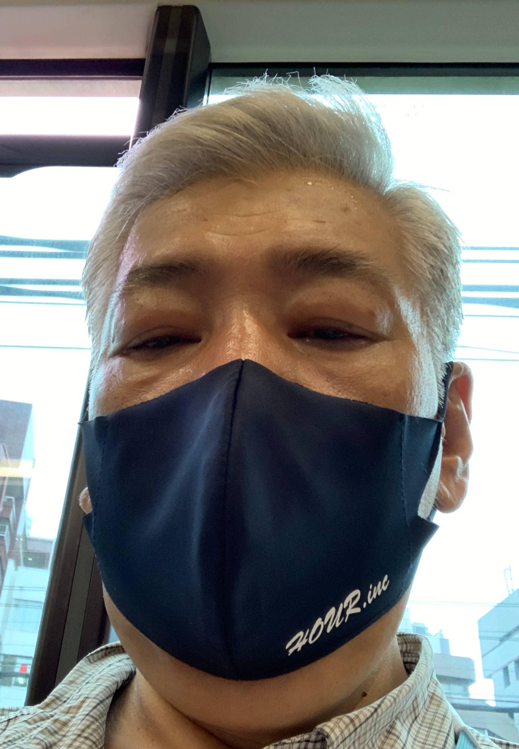 M>YOKOO