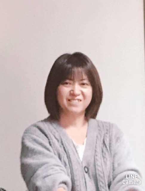 Midori Sasaki