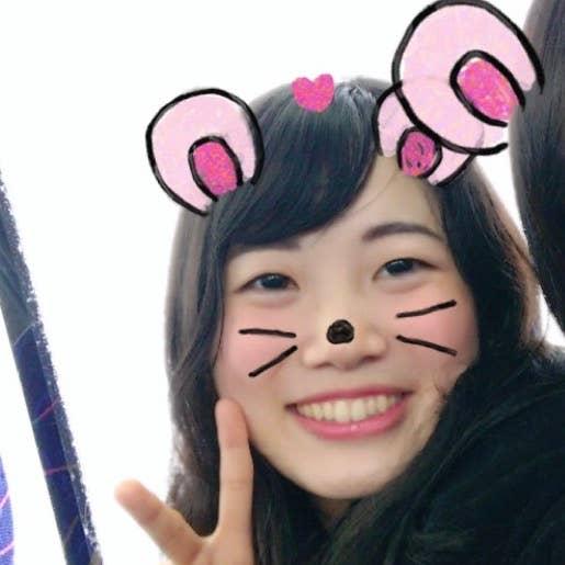 k.Shinagawa