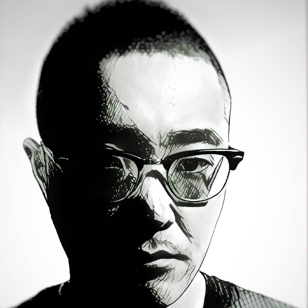 Takashi Ymamoto