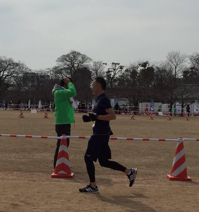 Yosiyuki Kono