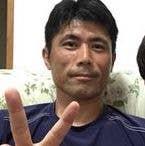 Koji Kuwahara