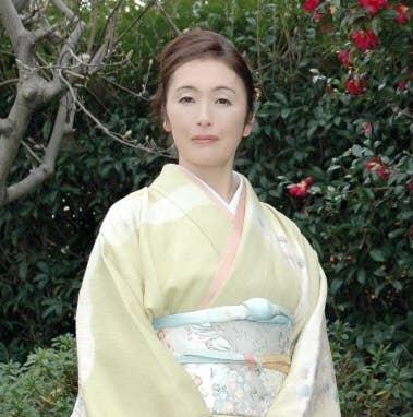 Y. Ushioda