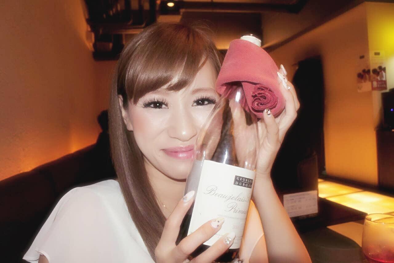 Satomi Noda