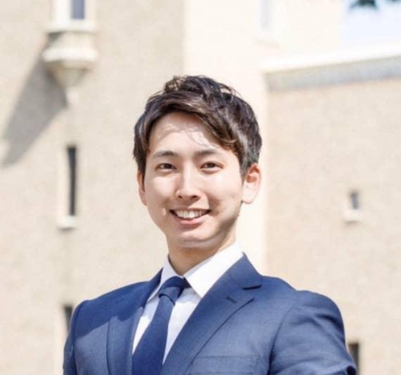 Takumi Arima