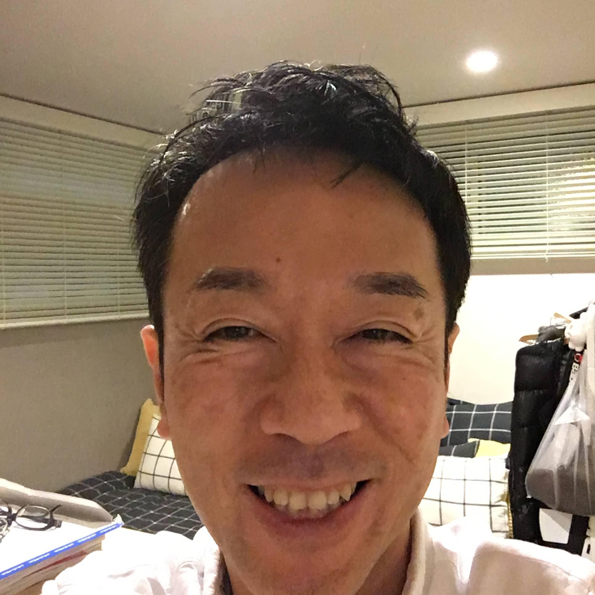 Tomoaki Narahara