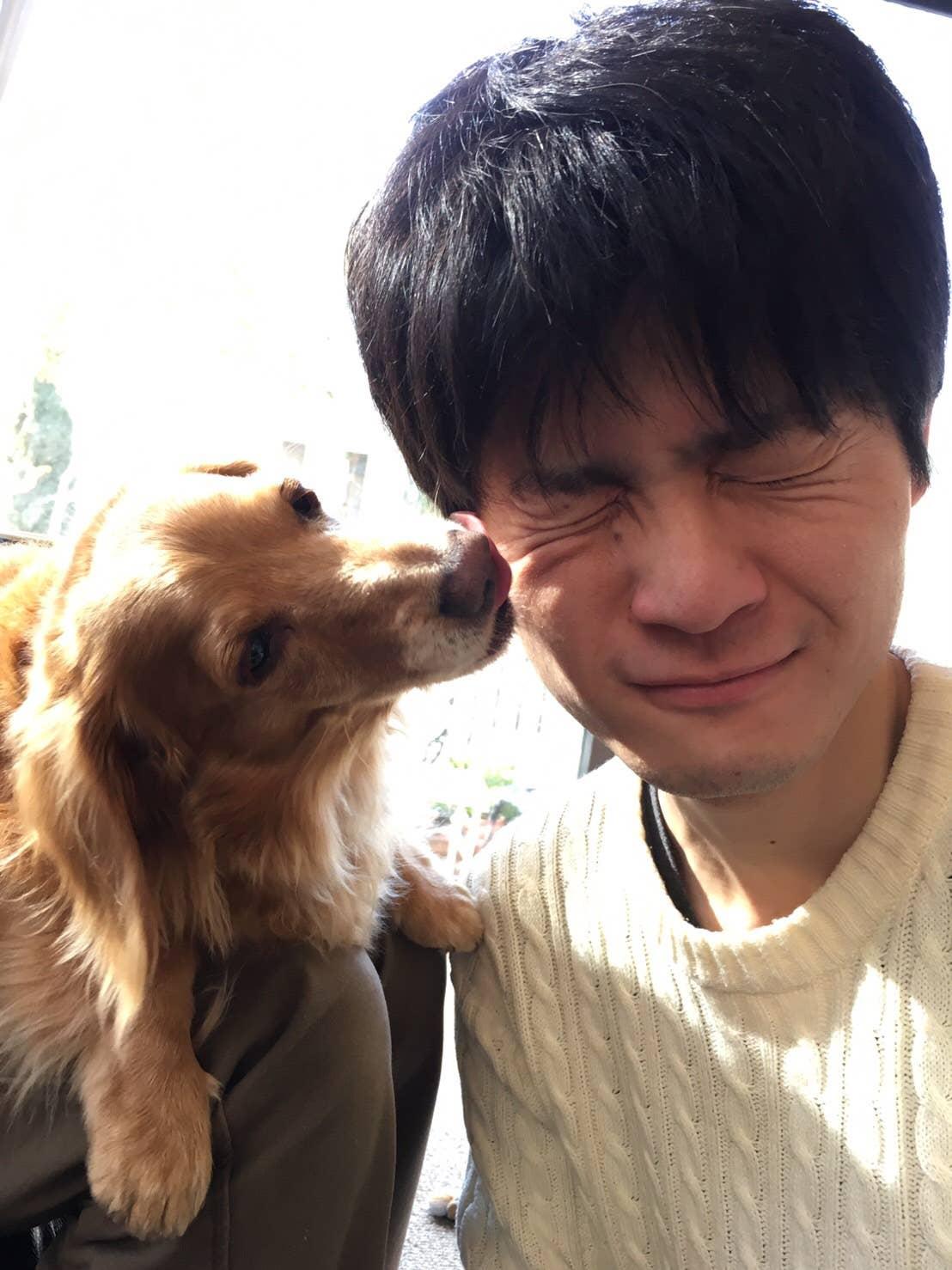 Hiroyuki Nomura