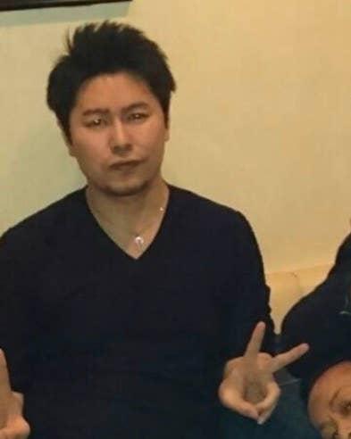 Yuuki.H