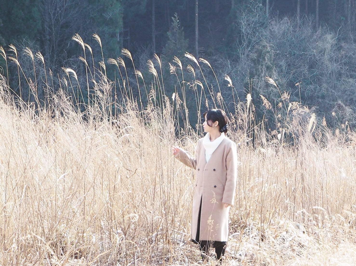 M.Inoue
