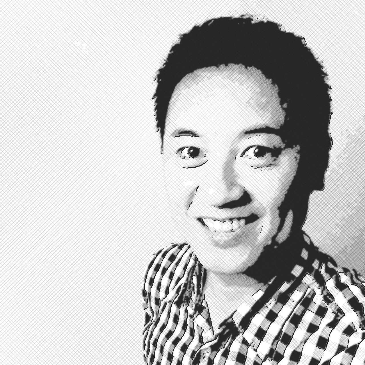 Shinichiro UEMURA