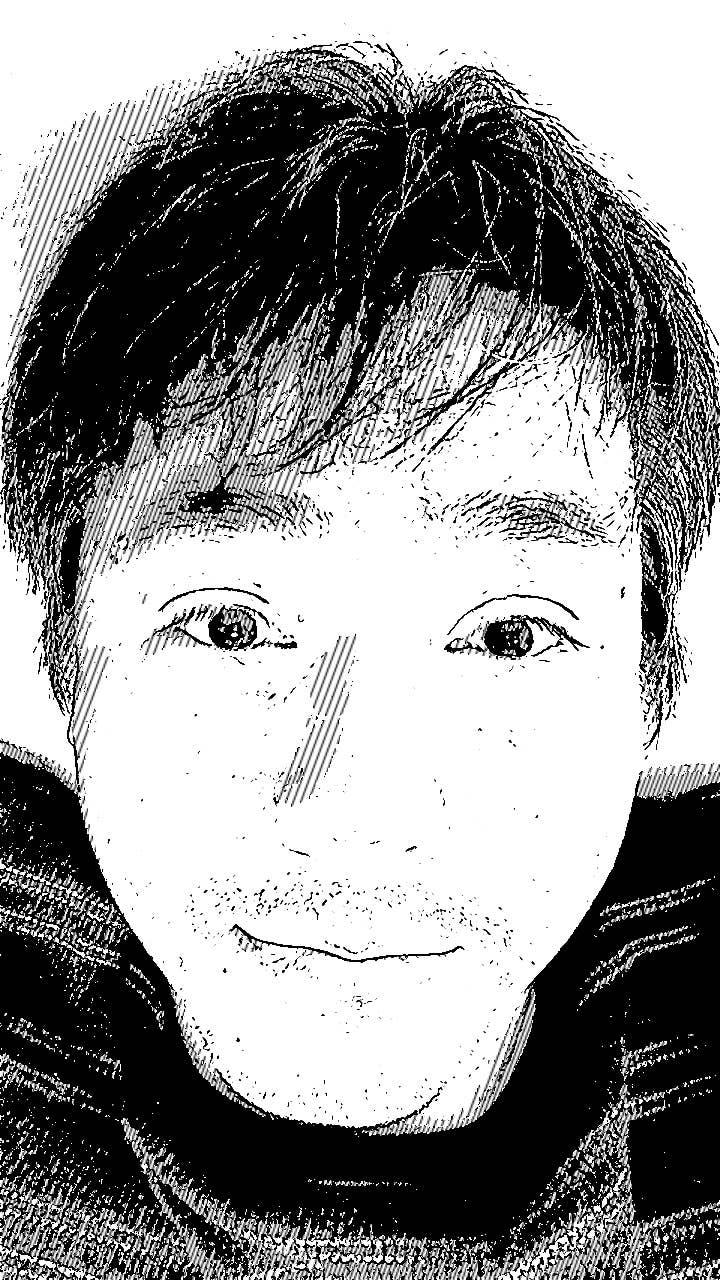 Yusuke Niwa