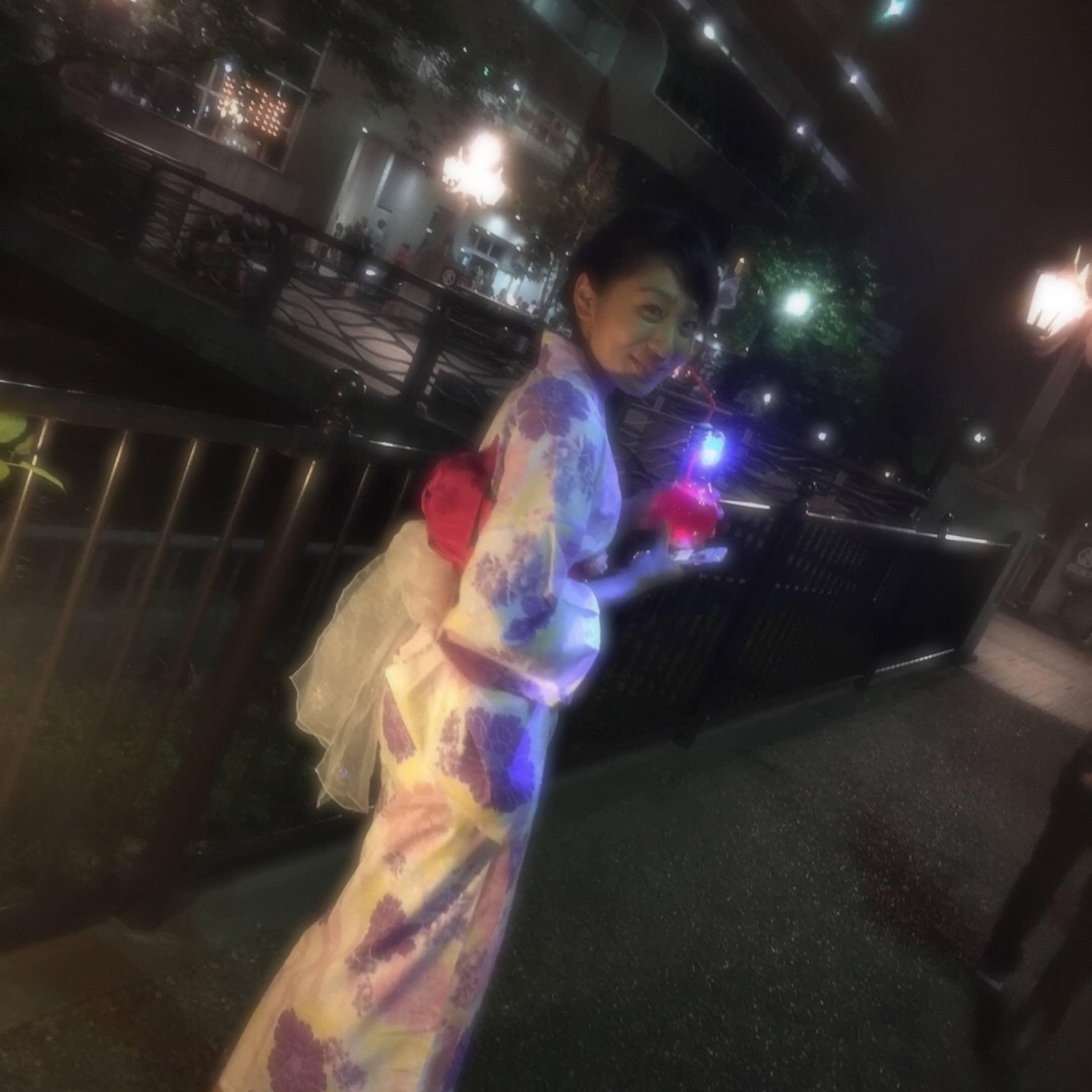 honda chihiro