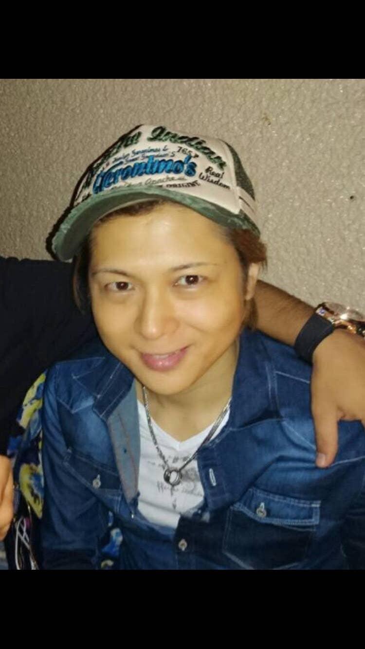 Daisuke Yamano