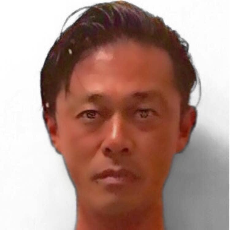 Katsuyuki Sasamoto