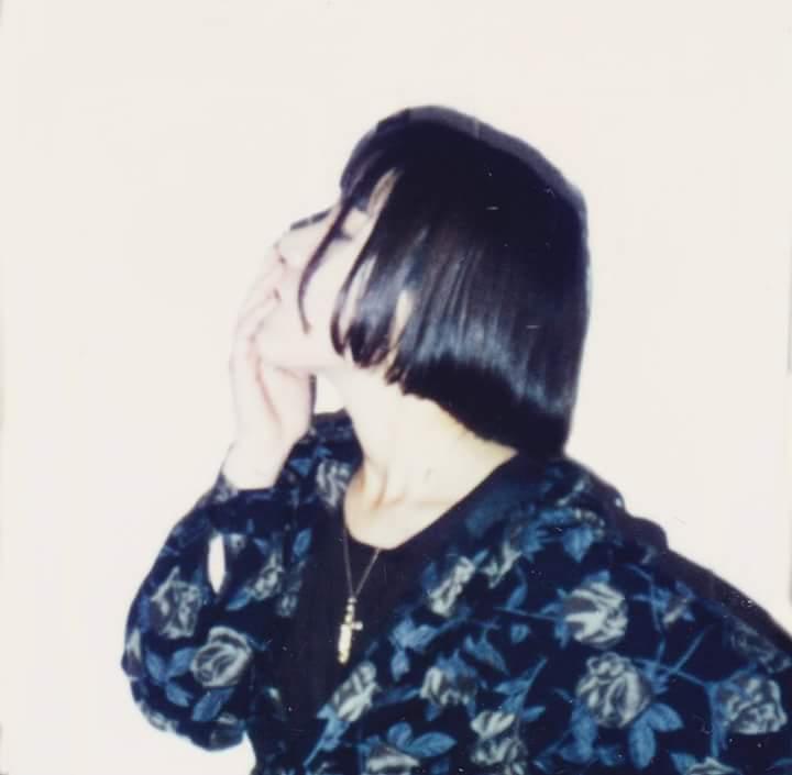 Yuko.F