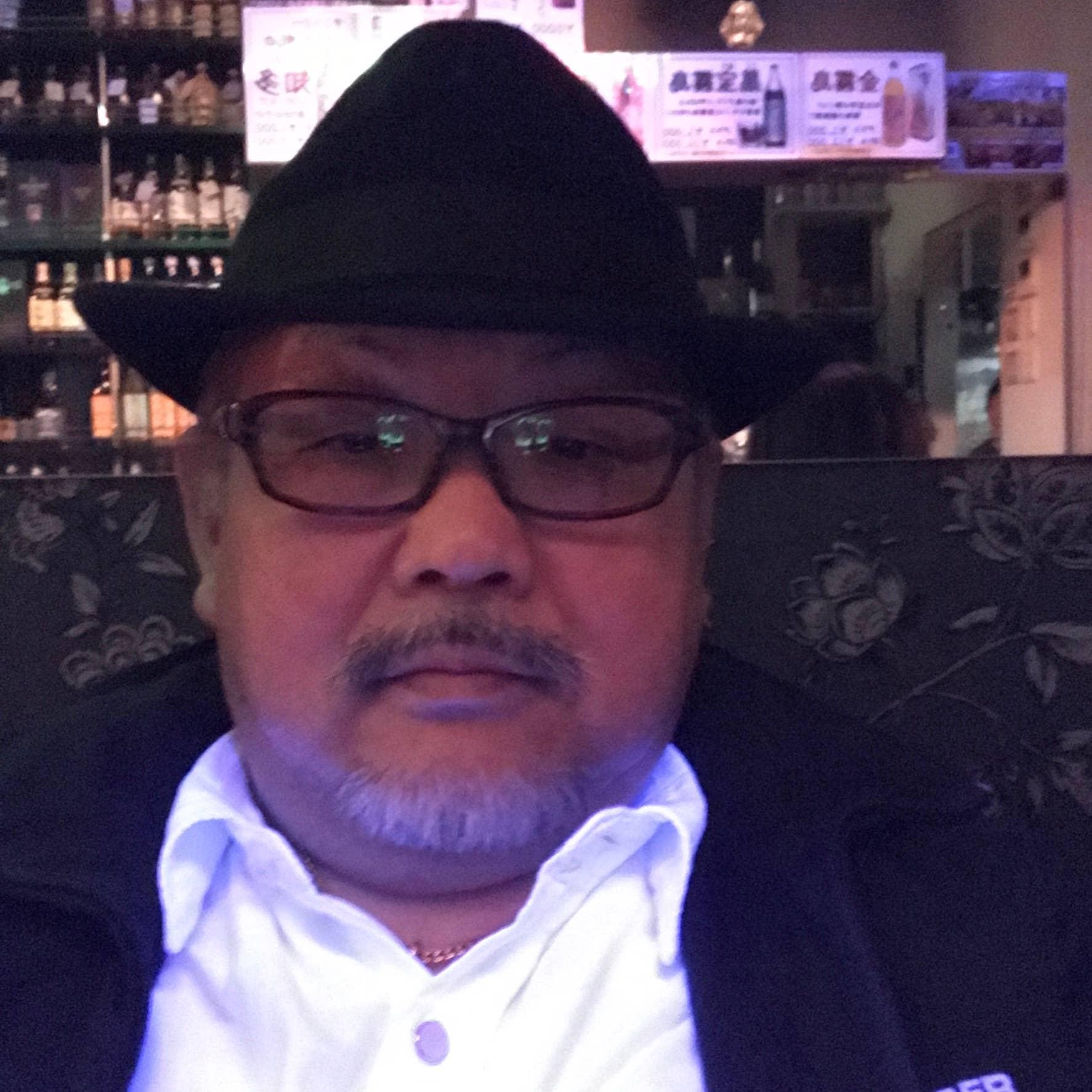 n.uchiyama