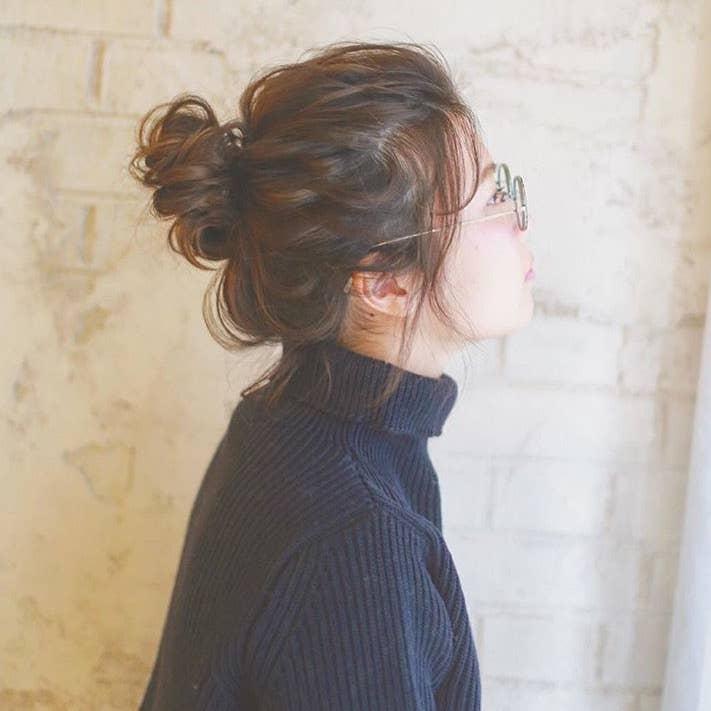 Kobe Yui