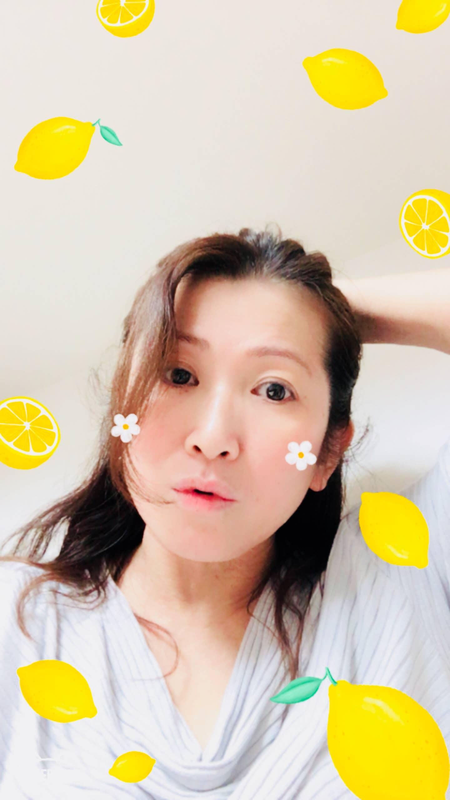 yuri.a.chat