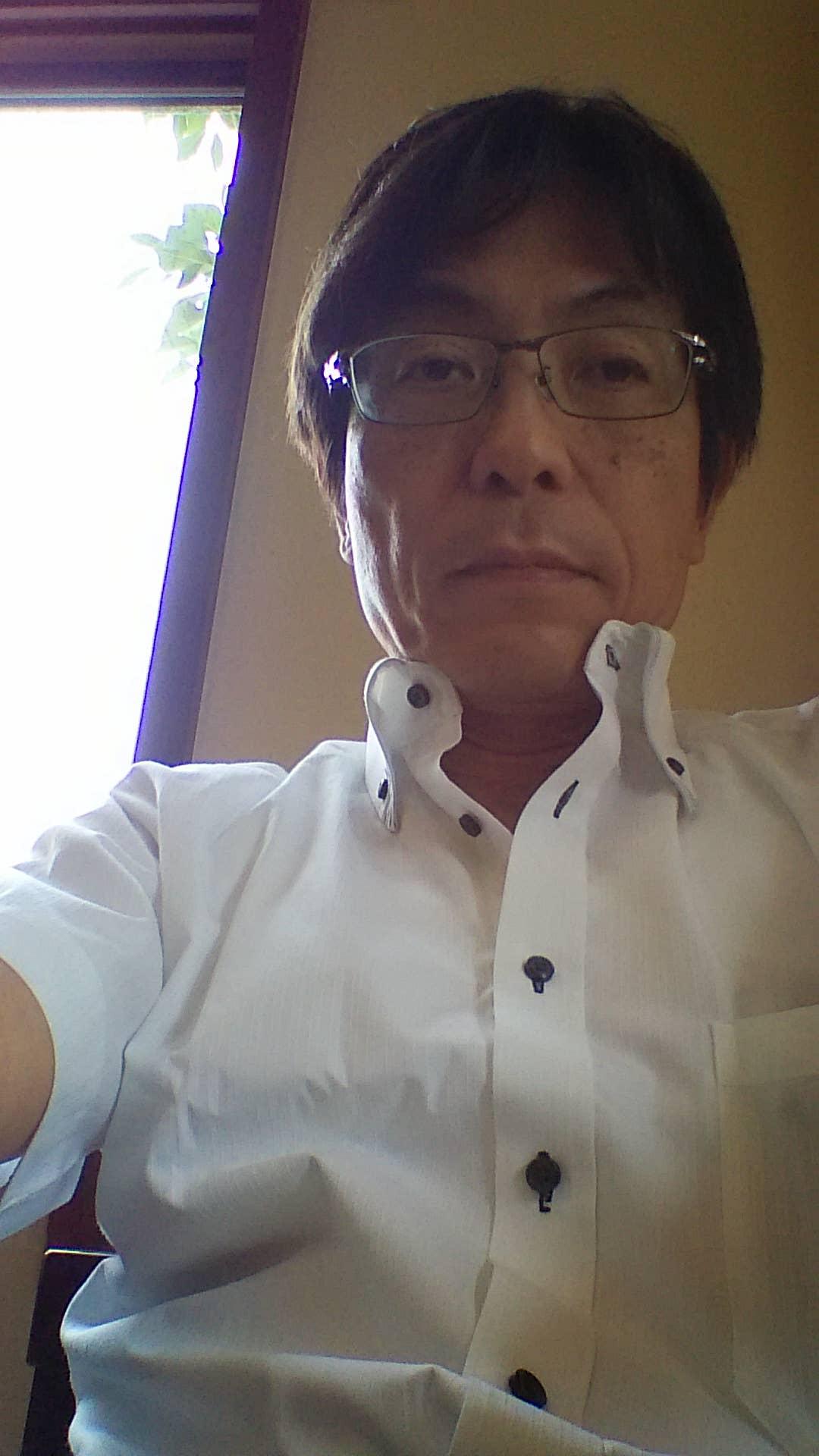 kazuhiro n
