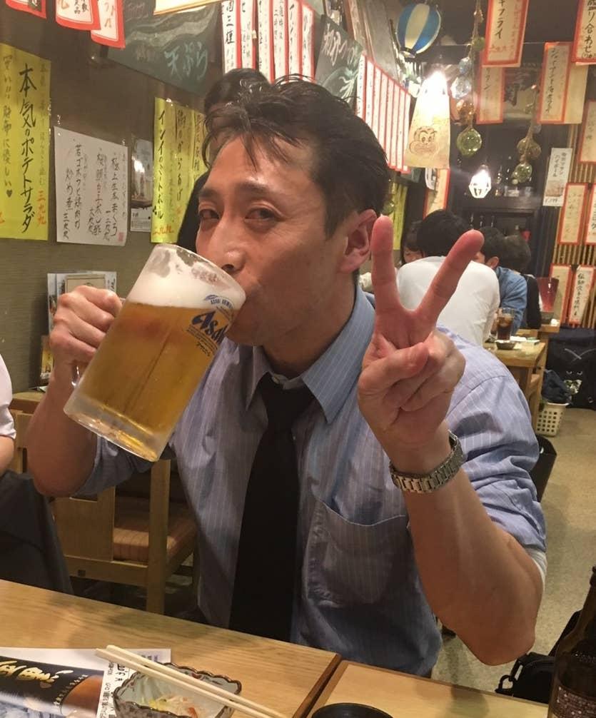 Kazuaki O
